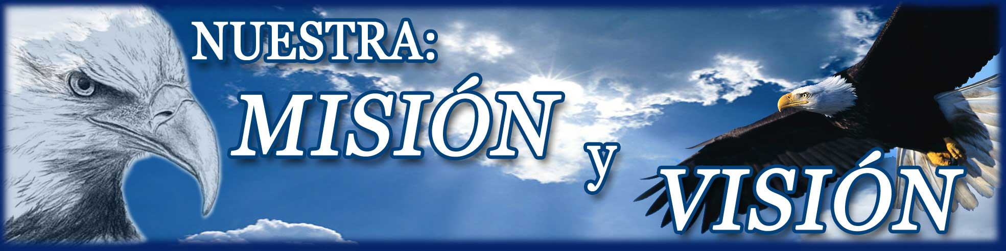 mision_vision en foto